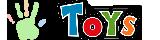 ptg.toys-opt.com